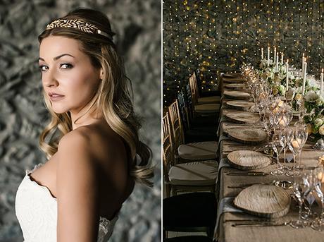 wood-wedding-ideas