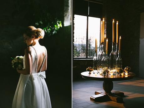 rustic-wedding-ideas (2)