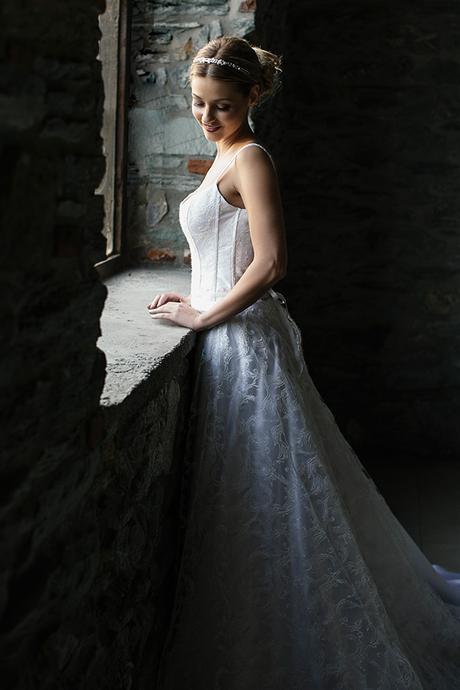 elegant-wedding-dress (2)