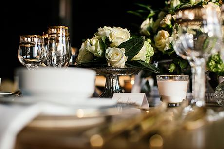 white-wedding-flowers (2)