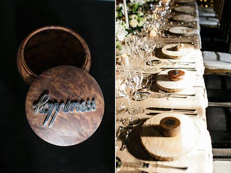 rustic-wedding-ideas (1)