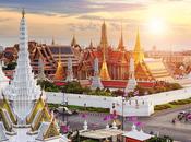 Things Bangkok Phuket