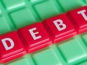 Find Best Debt Settlement Companies
