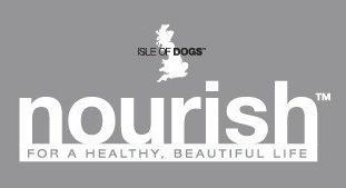 Isle of Dogs | Three Ways to Nourish Your Dog