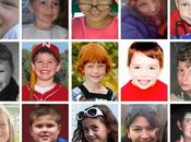 Remember Newtown?