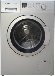 Top 5 Best Washing Machines In India With Buying Guide