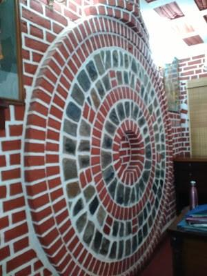 Kairali Ayurvedic Treatment Centre Delhi: Abhyangam @Kairali_Group