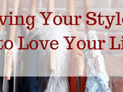 Loving Your Style Means Learning Love Limitations