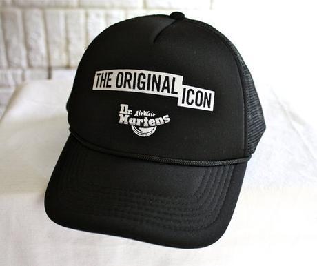 How To Wear A Baseball Cap, Part 2