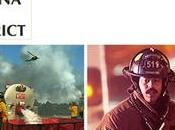 FIREFIGHTER Sedona Fire District (AZ)