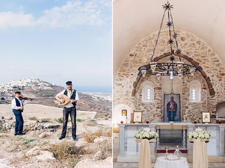 churches-in-santorini-2