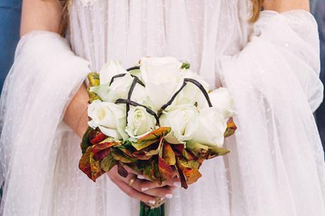 bridal-bouquet-vanilla-sticks