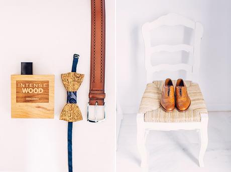 groom-accessories