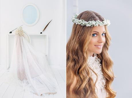 bridal-headpiece-flowers