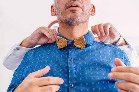 wooden-bowtie-groom