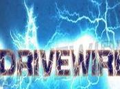 SounDrive Records Presents: Drivewire