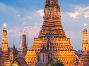 Places Visit Thailand with Family