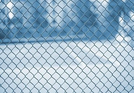 Important Uses of a Stainless Steel Mesh for Homes