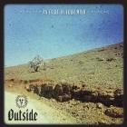 An Eagle in your Mind: Outside