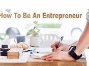 Entrepreneur Advice From