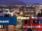 FIRE COMMUNICATIONS DISPATCHER Riverside County (CA)