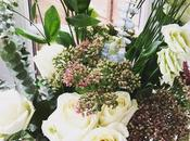 Freddie's Flowers Delivery Service Review