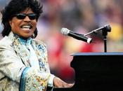 Little Richard: Longer Wants Holy Like Jesus
