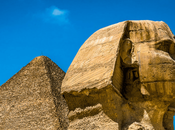 Weeks Egypt: Iconic Itinerary