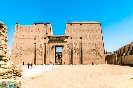 2 Weeks in Egypt: An Iconic Itinerary