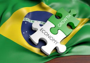 Lower Inflation Rates Signal Promising Turnaround for Brazil