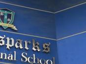 What 'Progressive' Schooling Really Means Britesparks International School