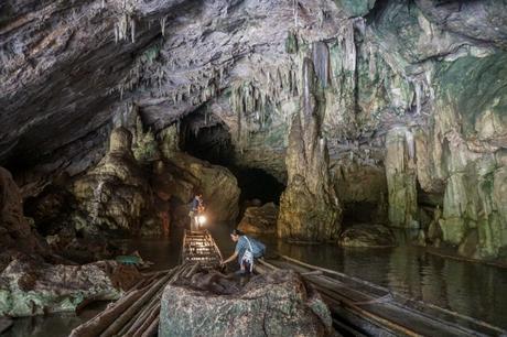 Mae Hong Son Loop: Arranging Your Road Trip