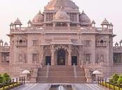 Looking Visit Some Wonderful Temples Ahmedabad? Here List You.