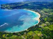 Island Dream Locations