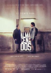 Almacenados (2015) – BALINALE Review