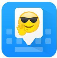 Top 10 best emoji apps android 2017