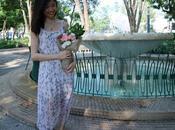 Better Florist's Flower Jamming Session Sponsored