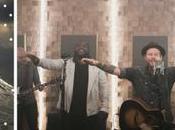 Austin Stone Worship Releases First-Ever Studio Album, Everflow, Nov. Through Fuel Music