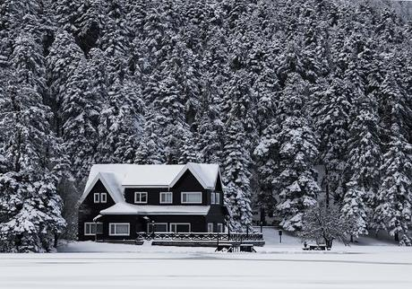 Worried About Winter? Follow These Home Tips and You'll Be Warm and Worry Free