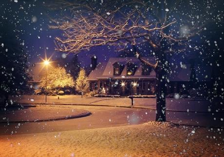 Winter 101: Top Home Emergency Situations that Will Require You to Take Action