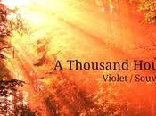 Thousand Hours: Violet Souvenir