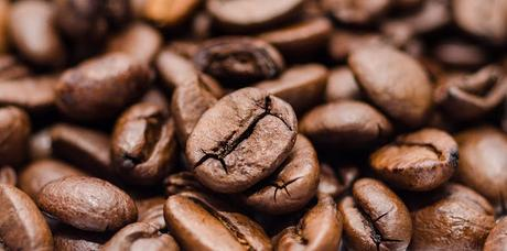 Is Coffee Bad for the Bones?