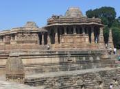 DAILY PHOTO: Temple Modhera