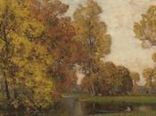 Autumnal Reading