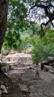 Roman Era Ruins