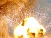 Weak Change Signals That Have Explosive Impact