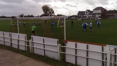 ✔588 Mexborough Athletic Sports Ground