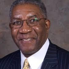 Update on Judge Wendell Gfiffen of Little Rock: Judge Griffen Files Suit vs. Arkansas Supreme Court for Violating His Religious Liberty