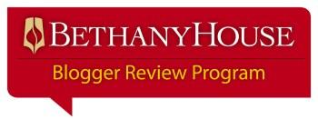 12252-MULTI%20BETHANY%20blogger%20review%20header-large