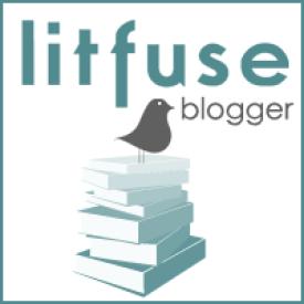 litfuse-blogger-button3